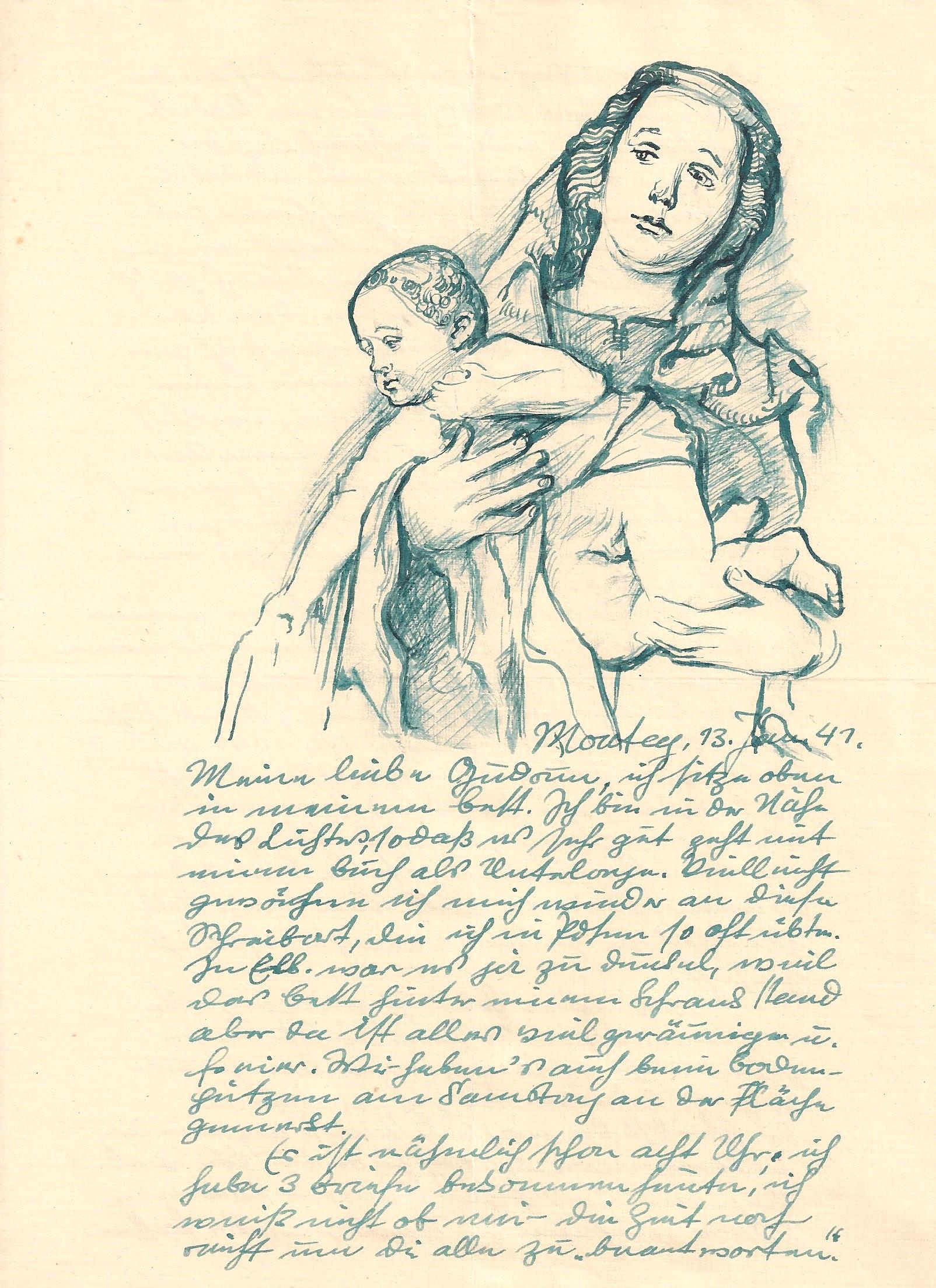 letter_13_January_1941_(2)