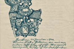 _letter_January_10,_1940