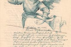 letter_January_24,1941