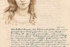 letter_January_25,1941