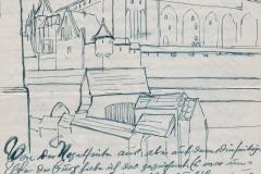 Letter_December_1940