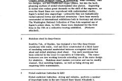 Imanternational Nickel Press Information, February 1969