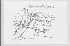 Catalogue Exhibition University of Heidelberg, 1982