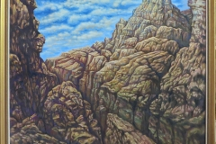 Canyon_Rocks