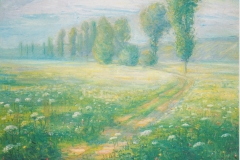 Country_Path