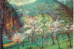 Flowering_Fruit_Trees