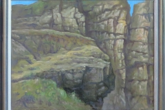 Rock_cliffs