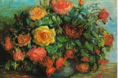 Roses_in_a_Vase